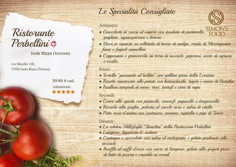 Perbellini_menu-sito