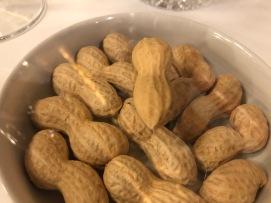 Finta arachide